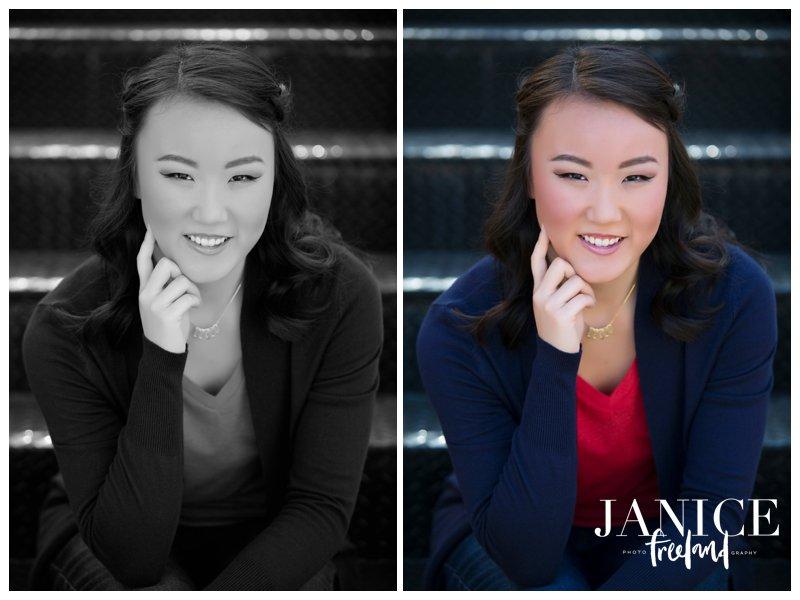 Janice Freeland_2016_Erica Brown020