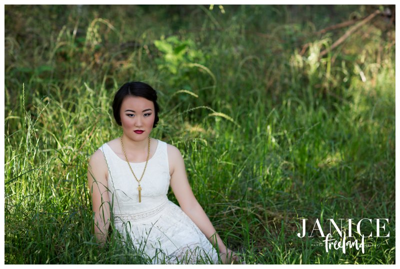 Janice Freeland_2016_Erica Brown043