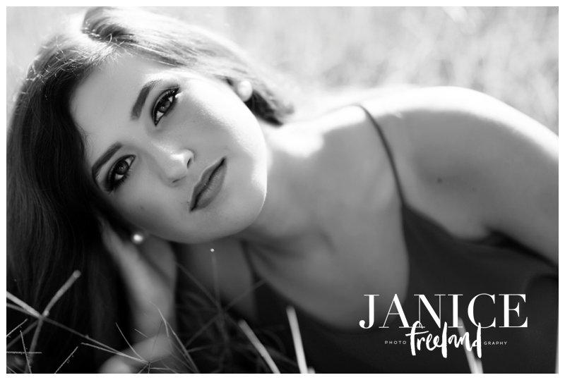 Janice_Freeland_2016_Rachel Nix_106BW