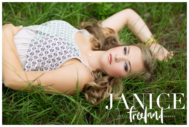 Janice_Freeland_Scotti_2015_0087