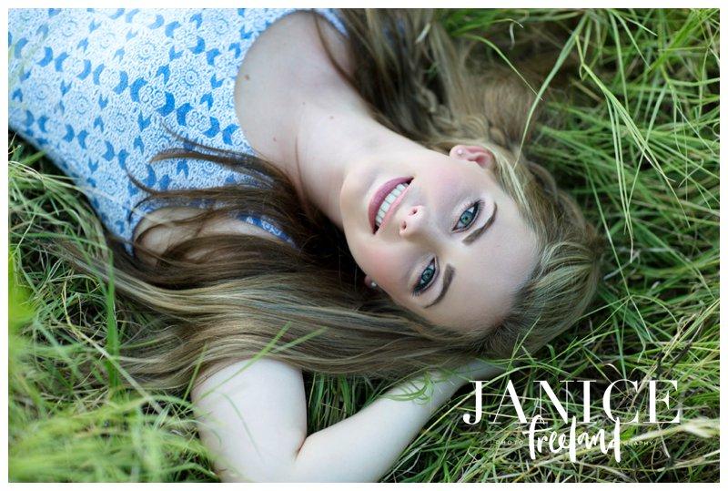 Janice_Freeland_2016_Sarah Jane_095