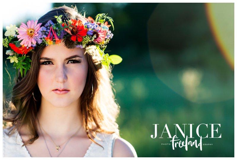 Janice Freeland_2016_Elizabeth015