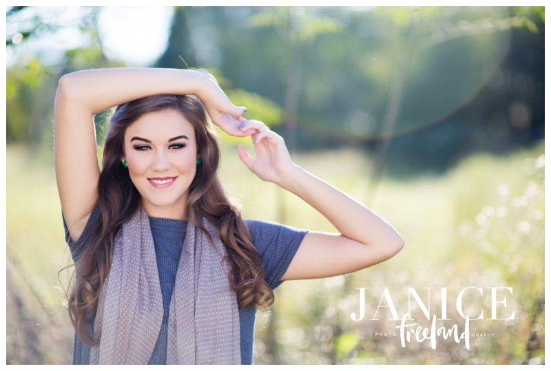 Janice Freeland_2016_Tina Hundley010