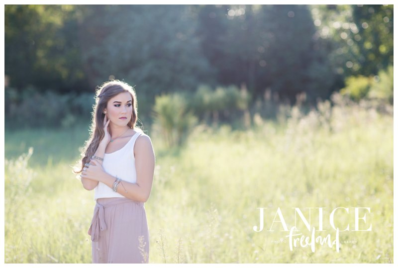 Janice Freeland_2016_Tina Hundley019