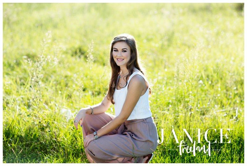 Janice Freeland_2016_Tina Hundley021
