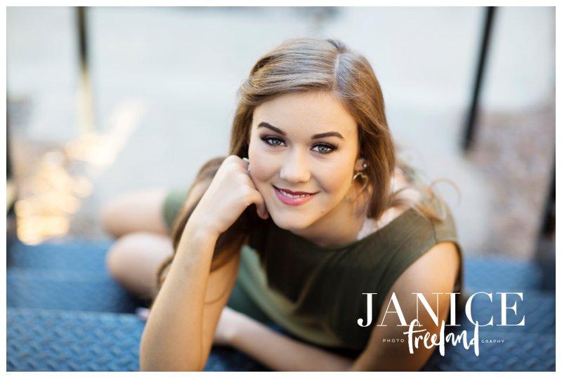 Janice Freeland_2016_Tina Hundley040
