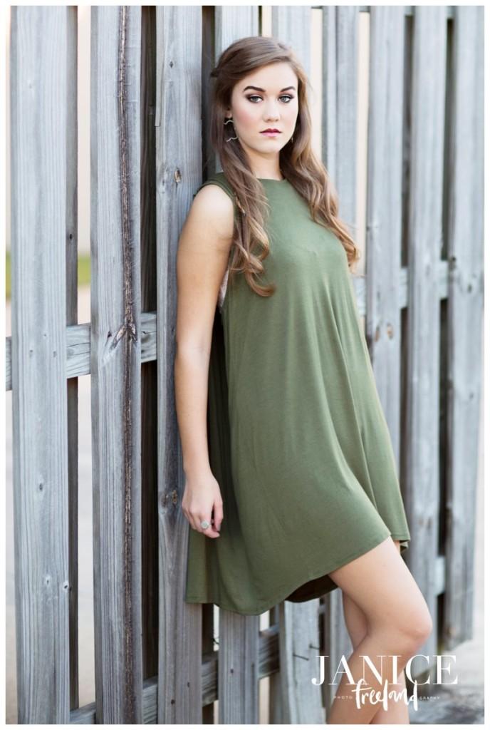 Janice Freeland_2016_Tina Hundley044