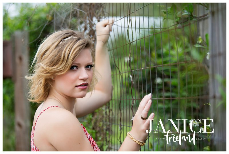 Janice_Freeland_2016_Hannah Johnson_059