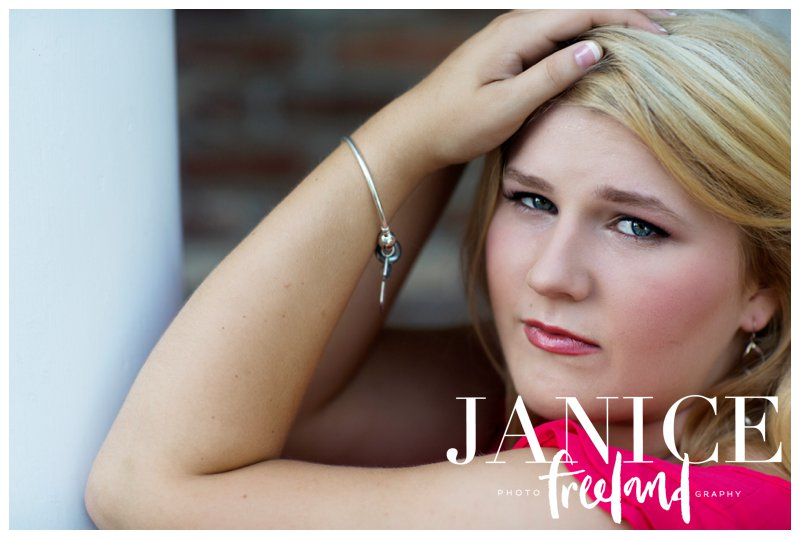 Janice_Freeland_2016_Morgan N_017