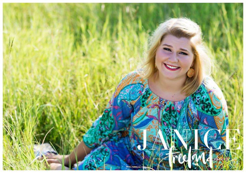 Janice_Freeland_2016_Morgan N_040