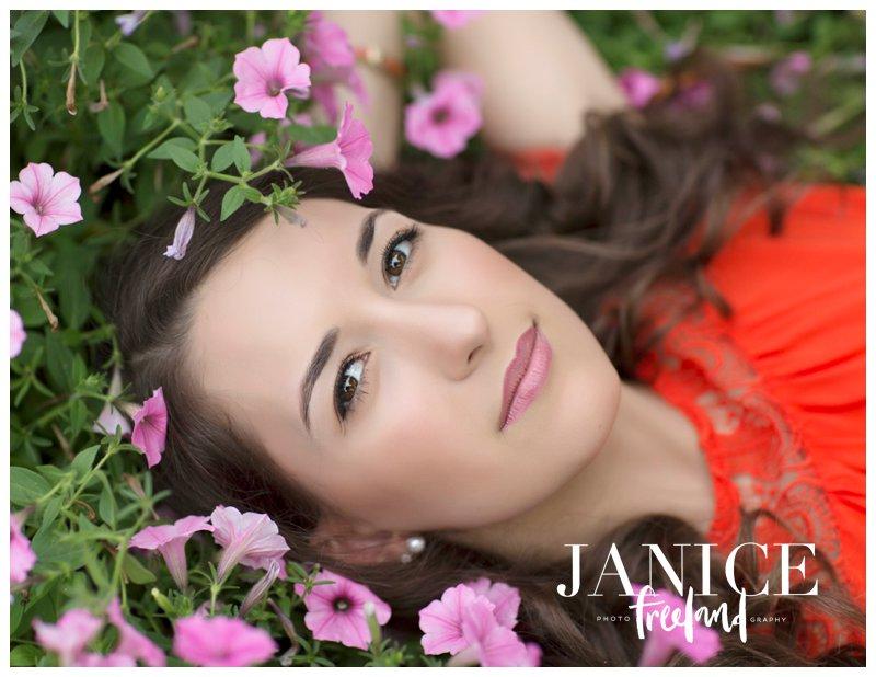 Janice_Freeland_2016_Grace Lint_004