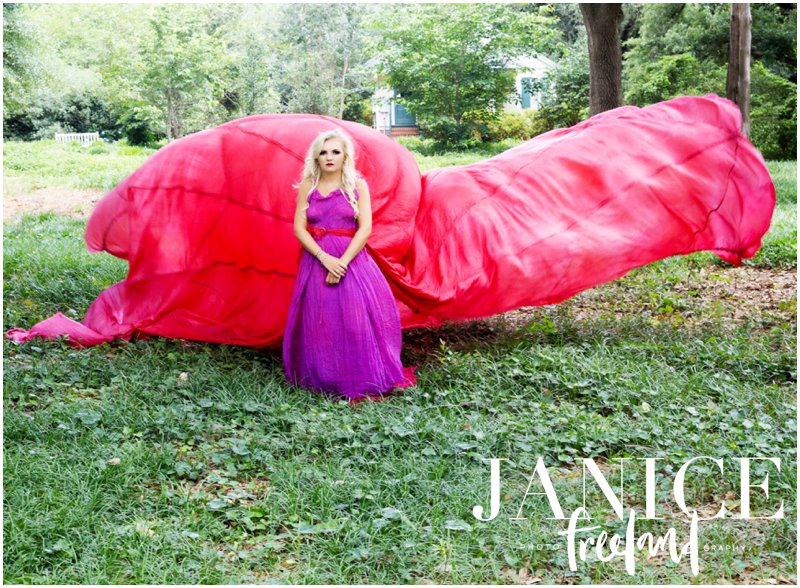 Janice_Freeland_Parachute Dress-2016_Model065