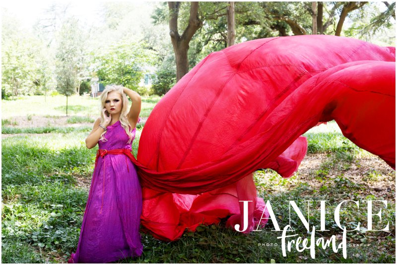 Janice_Freeland_Parachute Dress-2016_Model072