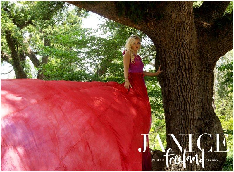 Janice_Freeland_Parachute Dress-2016_Model081