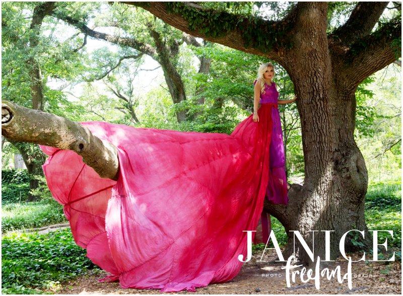 Janice_Freeland_Parachute Dress-2016_Model086